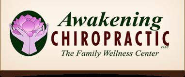 Awakening Chiropractic